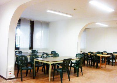Comunità alloggio psichiatriche