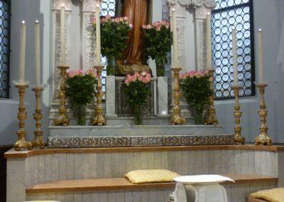 Madonna della Salute 1