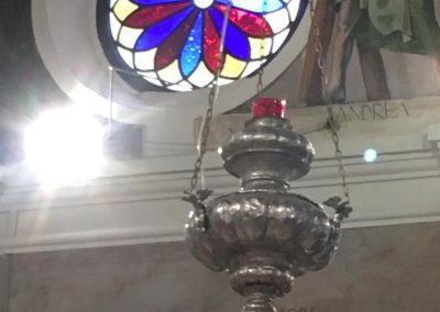 Madonna della Salute 4